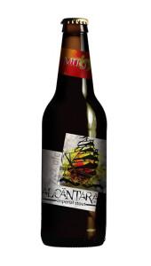 mito_beer_alcantara