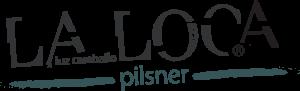 Loca Bohemian Pilsner - Mito Brewhouse