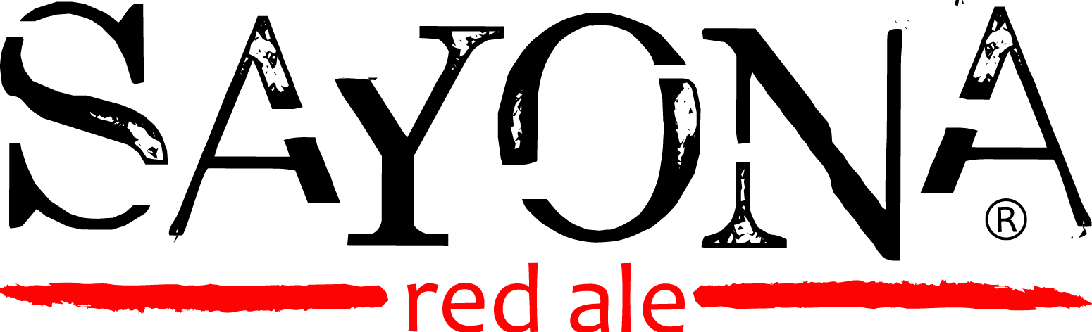 Sayona Red Ale - Mito Brewhouse