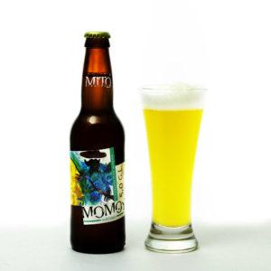 Mito Brewhouse - Momoy