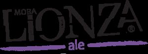 Mora Lionza Ale - Mito Brewhouse