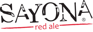 Sayona Red Ale