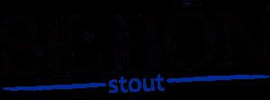 Silbon Stout - Mito Brew House