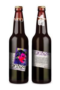 moralionza_botella